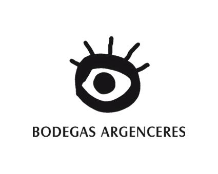 Bodega Argenceres