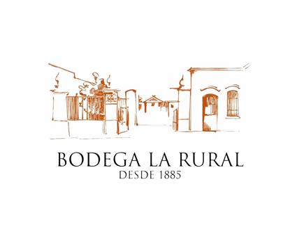 Bodega La Rural