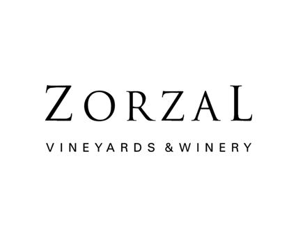 Bodega Zorzal Wines