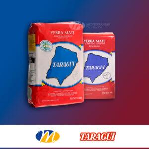 Taragüi Original