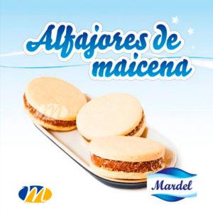 Mardel Maicena
