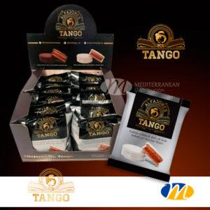 Mr Tango Alfajor de Dulce de Leche