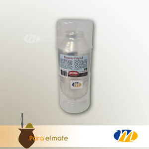 Botella térmica Lumilagro