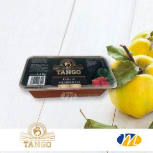 Mr Tango Carne de Membrillo