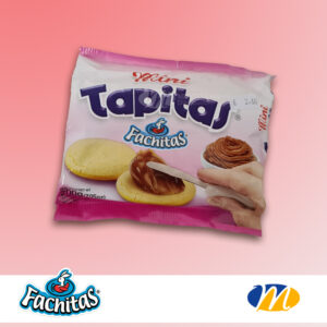 Tapitas Fachita