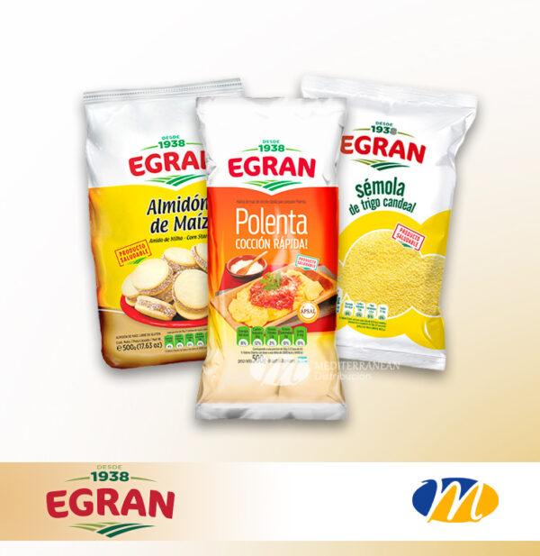 egram