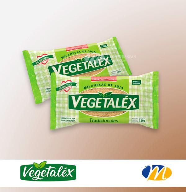 Vegelalex