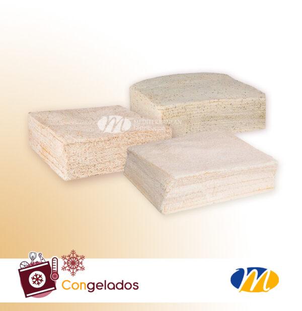 Pan de Miga